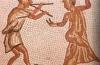 Il valore della Musica nell'antichità – di Lucia Crosta