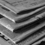 Lettori Online e Offline