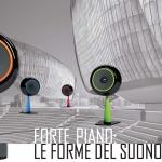 Forte piano: le forme del suono