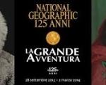 125 anni di scoperte – Con le  foto di National Geographic