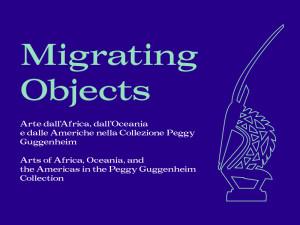 migrating-objects-locandina