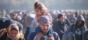migranti 1
