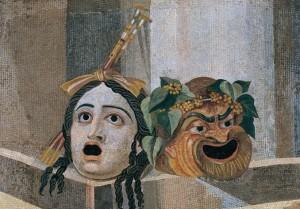 maschere-greche-3-e1571404182610